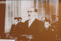 1956. október 23-i megemlékezés